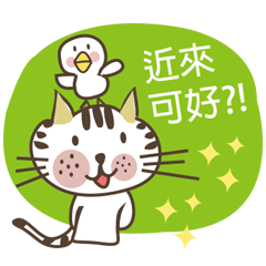 Little miao miao love play & you!!!Part3