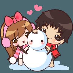 My Valentine2(EN)