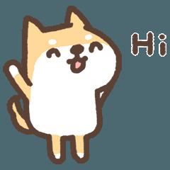 Doggi-しばいぬ