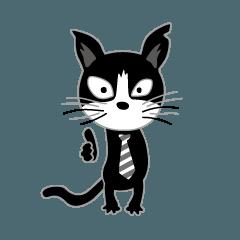 猫のカスタムチェンジ 2